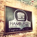 Hamburger Co