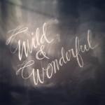 WildWonderful