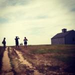 Sanford Farm